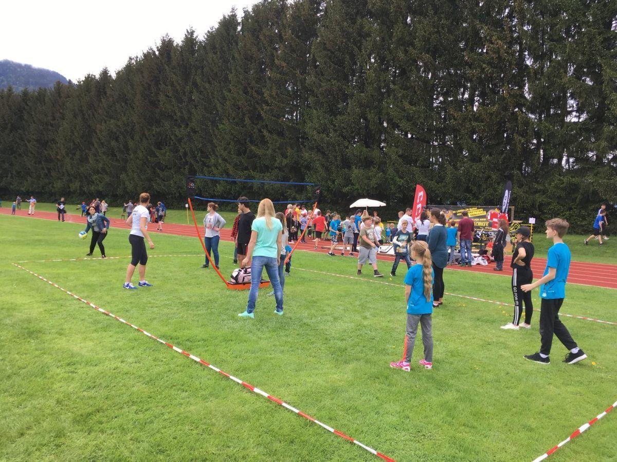 Lauftreff ULT Gols Vereinshomepage des Ultralaufteam Gols