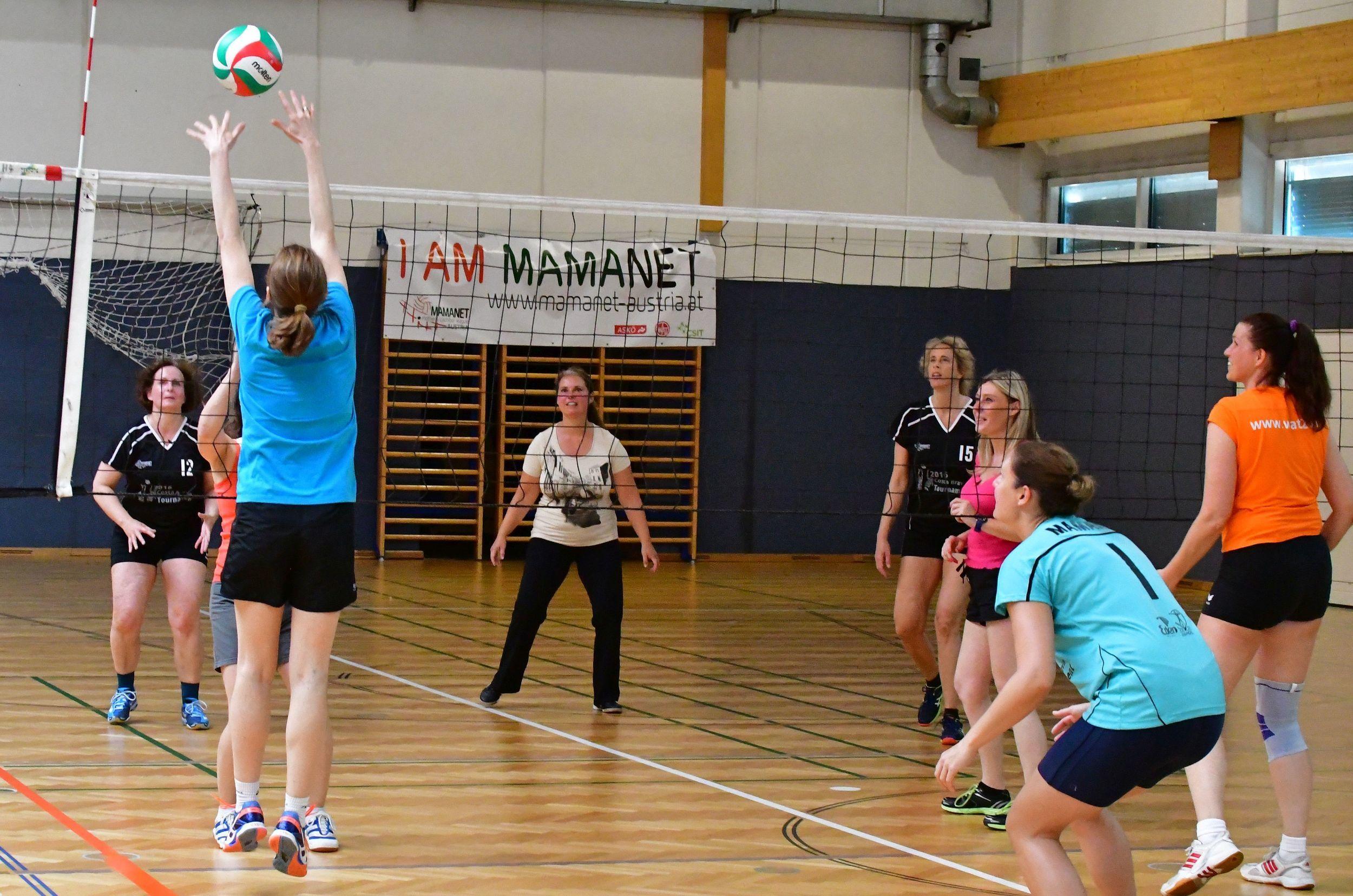 Aktuelle KURSE in Stockerau | Frauenakademie Pascalina